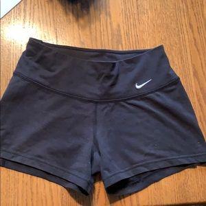 Nike xs shorts EUC